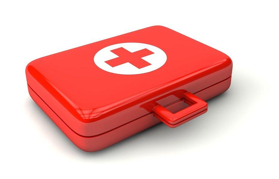 Advantages of Medical Aid